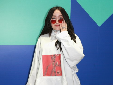 Noah Cyrus didn't think she'd make it to 21 as she reflects on mental health struggle: 'Every day felt like lifting 100lb weights'