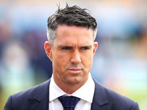 Kevin Pietersen says India can beat Australia in final Test decider if they replicate Sydney heroics