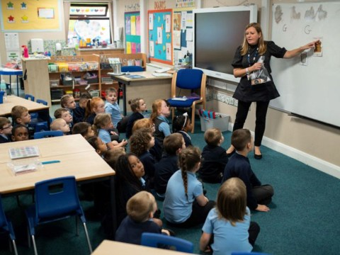 Teachers call on PM to fix school testing crisis 'before it's too late'