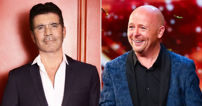 Britain\'s Got Talent 2020: Ant and Dec\'s golden buzzer act forced to axe Simon Cowell jokes after bike accident