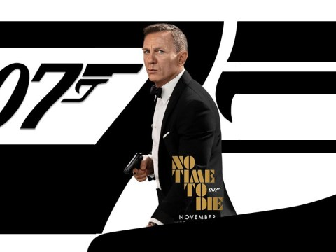 James Bond 2020: No Time To Die cast and what we know about their characters