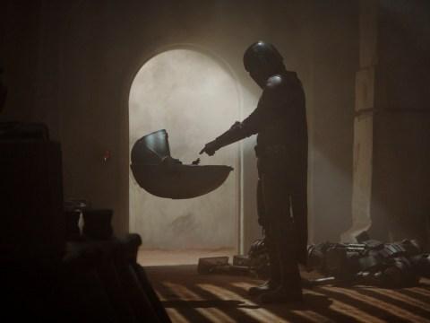 Baby Yoda fans prepare yourselves: The Mandalorian season 2 trailer is finally here