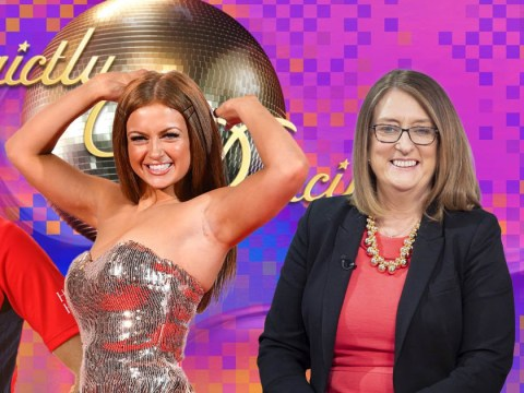 Strictly Come Dancing 2020 line-up leaked? EastEnders' Maisie Smith, ex-Home Secretary Jacqui Smith and ex-Royal Marine JJ Chalmers 'sign up'