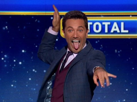 ITV reveals first look at revamped Family Fortunes with Gino D'Acampo