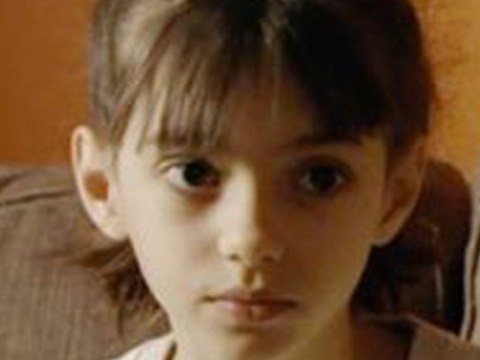 EastEnders' Lily Slater recast with new actress as her mum Stacey returns to Albert Square