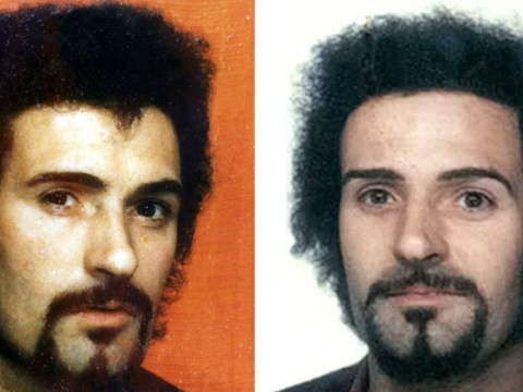 The Yorkshire Ripper true-crime drama coming to ITV from team behind David Tennant's Des
