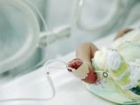 A neonatal intensive care unit (NICU), also known as an intensive care nursery (ICN), is an intensive care unit (ICU) specializing in the care of ill or premature newborn infants.