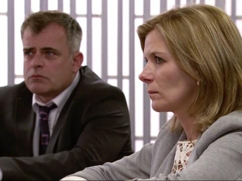 Coronation Street spoilers: Leanne Battersby cheats on Nick Tilsley with Steve McDonald?