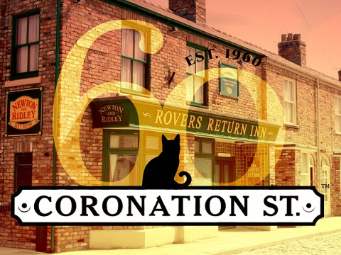 Huge Coronation Street spoilers revealed for between now and the 60th anniversary – all we know