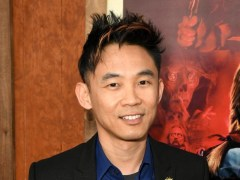 Saw creator James Wan to produce Netflix horror series Archive 81