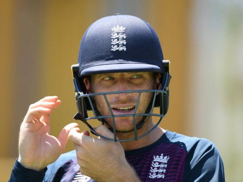 Rajasthan Royals captain Steve Smith likens IPL star Jos Buttler to Ab de Villiers and Kieron Pollard