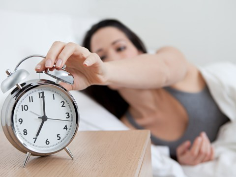 Do the clocks go back this weekend? Daylight Saving Time explained