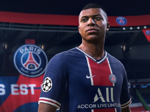 FIFA 21 review – EA's most innovative entry in years