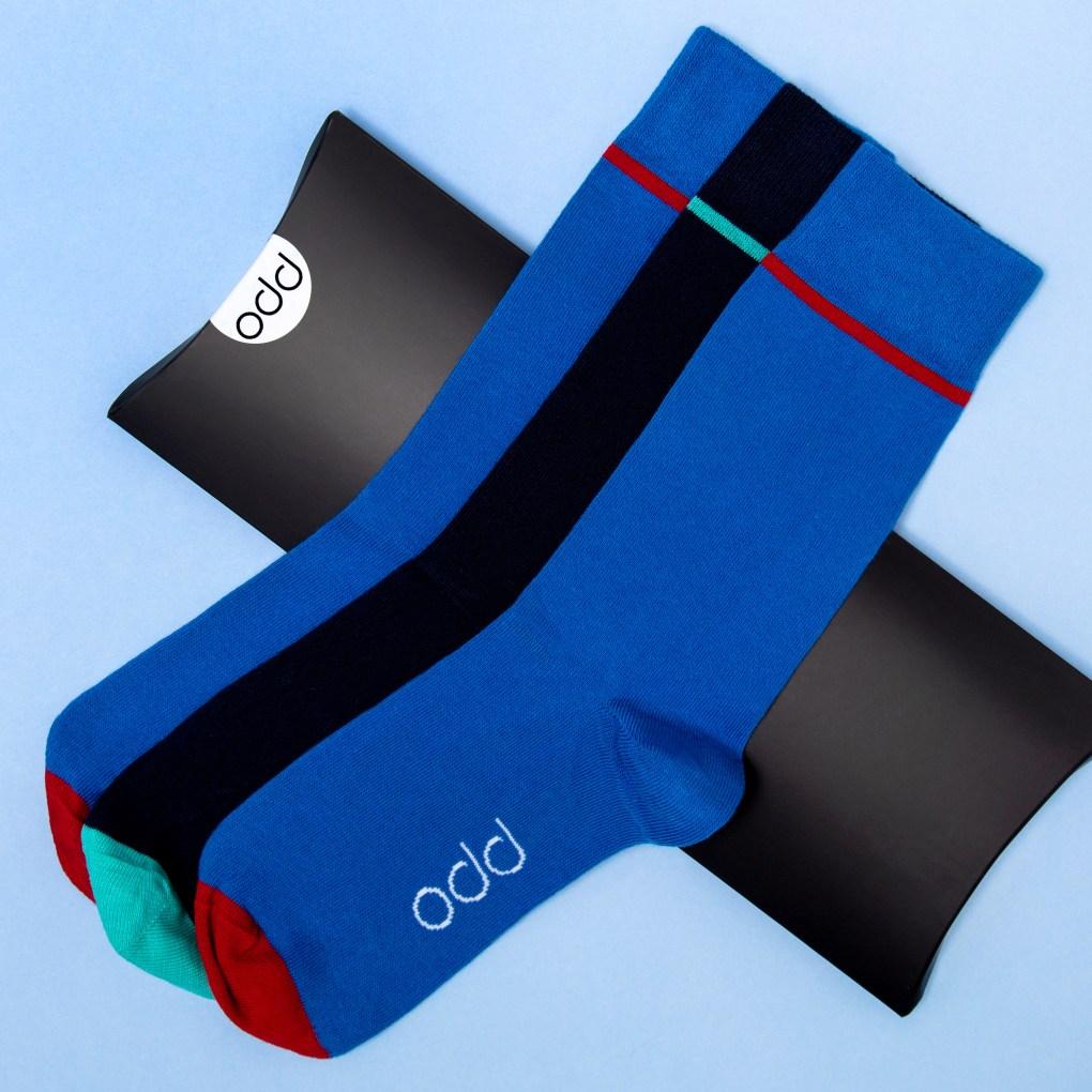 Odd Socks Men's socks