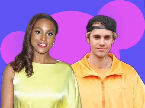 Justin Bieber confirmed to perform on Saturday Night Live with Issa Rae as guest host