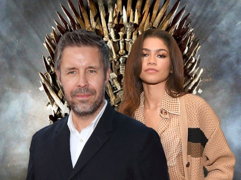 House of the Dragon cast: Travis Fimmel to Zendaya – who could join Paddy Considine in Game Of Thrones prequel?