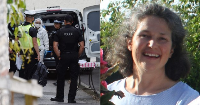 Teenager accused of murdering mum found dead in secure unit days before trial