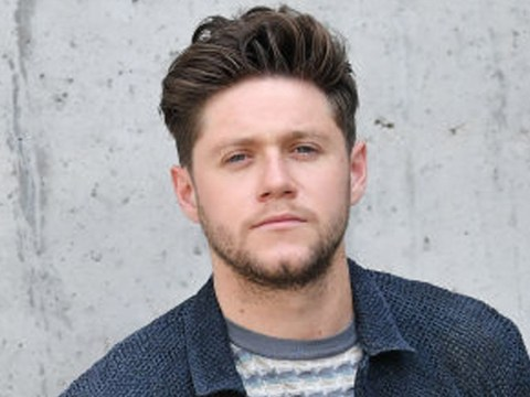Niall Horan is done with heartbreak songs after finding romance in lockdown