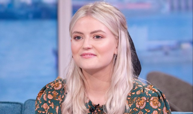 Editorial use only Mandatory Credit: Photo by Ken McKay/ITV/REX/Shutterstock (10573785bx) Lucy Fallon 'This Morning' TV show, London, UK - 04 Mar 2020 CORONATION STREET?S LUCY FALLON: BETHANY?S LAST NIGHT ON THE COBBLES She?s been a Corrie favourite for five years, but now, Bethany?s time on the cobbles has come to an end. Actress Lucy Fallon joins us ahead of her dramatic last episode tonight to tell us what it was like filming her final scenes and what lies ahead for her in life after Corrie.