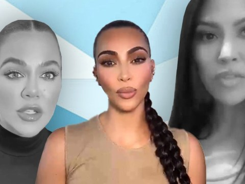 Kim Kardashian donates $1million to support Armenia fund as Kourtney and Khloe rally up donations from fans