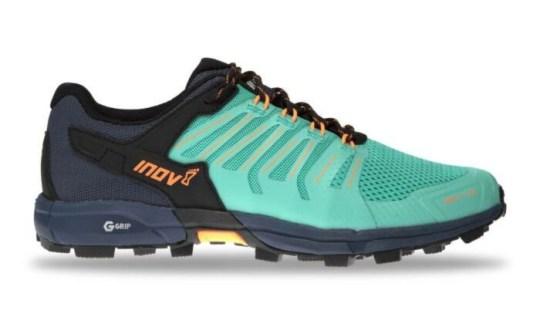 Inov-8 Roclite 275 Shoe