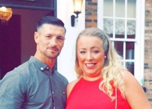 Drink driver who lied about girlfriend dying arrested after she answers door to police https://www.facebook.com/graham.nelson.798