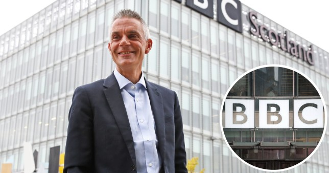BBC new 'no bias' rules prevents staff joining LGBT Pride marches