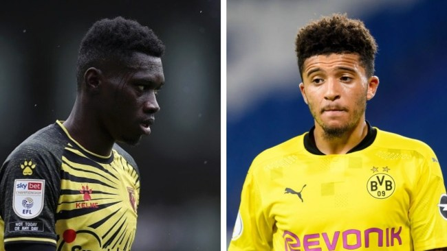 Man United News On Transfer Today Message Manchester United News And Transfer Gossip Is Coming In Thick And Fast