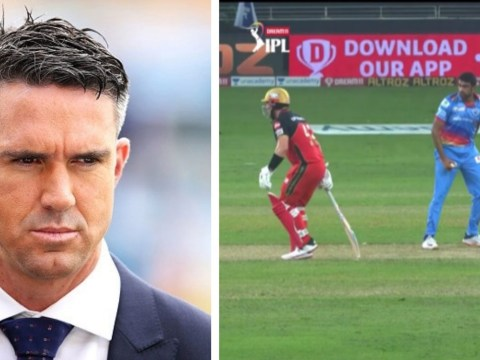'What he did was perfect' – Kevin Pietersen backs Ravi Ashwin's Mankad stance after latest IPL drama