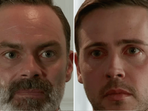 Coronation Street spoilers: Billy Mayhew dumps Paul Foreman for 'love of his life' Todd Grimshaw?