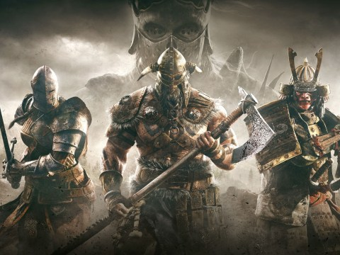 For Honor latest Ubisoft game to receive PS5 and Xbox Series X upgrade