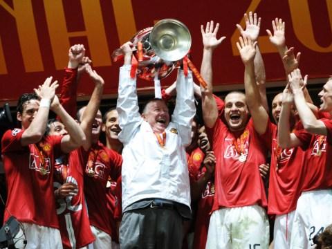 'How can Avram Grant beat Alex Ferguson?': Paul Scholes reveals determination to win 2008 Champions League final against Chelsea