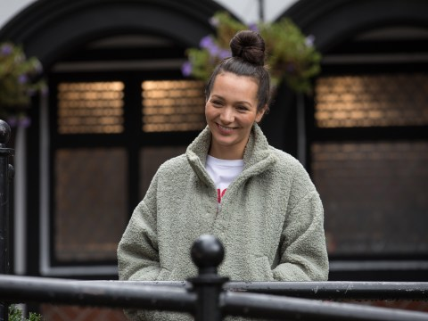 Hollyoaks spoilers: Cleo McQueen's return story revealed