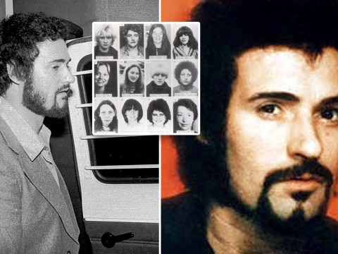 Yorkshire Ripper dead: Peter Sutcliffe dies after refusing care for coronavirus