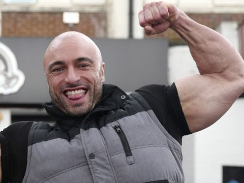 Gym owner fined £67,000 for repeatedly refusing to close