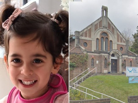 Girl, 2, dies after choking on piece of sausage at nursery