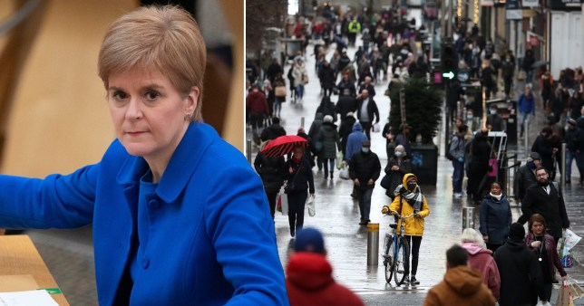 https://metro.co.uk/2020/11/17/scotland-to-put-11-areas-under-toughest-restrictions-from-friday-13609569/