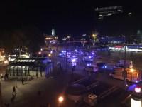 Attaque terroriste de Vienne