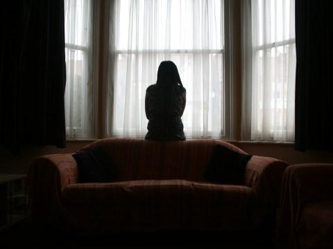 Domestic violence victims 'desperate' to escape as lockdown takes effect