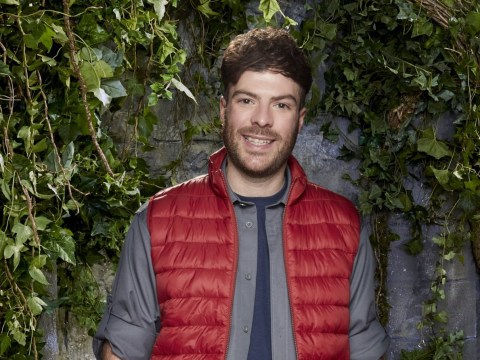 I'm A Celebrity 2020: Who is Jordan North dating? Does he have a partner or girlfriend?