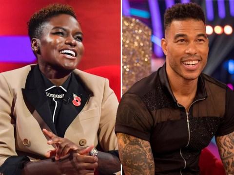 Strictly Come Dancing 2020: Will Jason Bell return as Nicola Adams and Katya Jones axed?