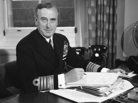 The Crown season 4: When was Lord Mountbatten killed and who was to blame?