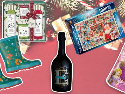 The ultimate online Christmas gift guide for every budget