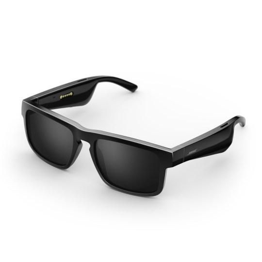 The Bose Frames Tenor