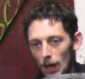 Police in Bristol on the hunt for gurning crusties after Halloween rave Pics: Avon and Somerset Police