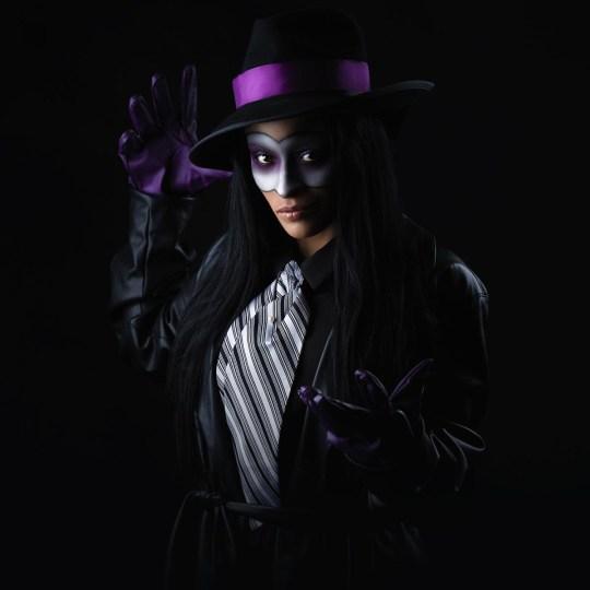 Escape The Undertaker   Netflix Official Site