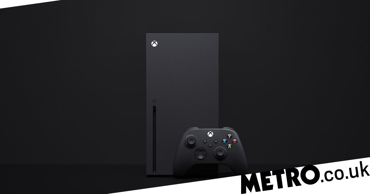 A number of customers have received warnings from Amazon that their new Xbox Series X console might not arrive for several weeks. It's the launch of