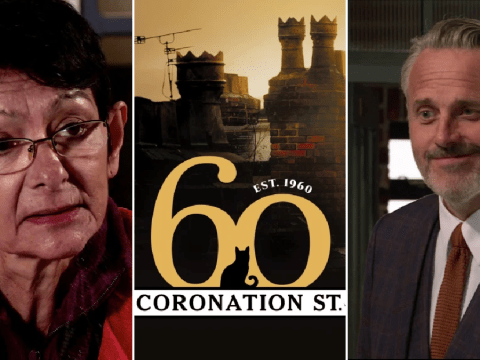 All we know about the Coronation Street 60th anniversary week and what it means for the residents