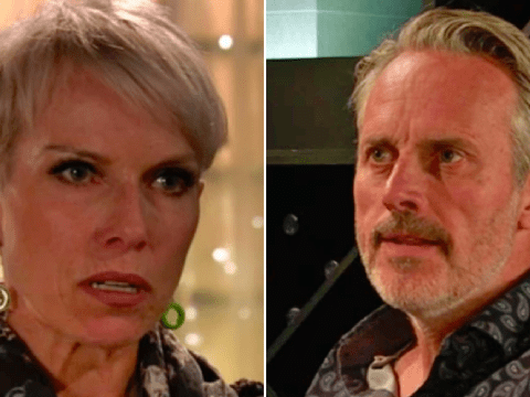 Coronation Street spoilers: Debbie Webster is in cahoots with Ray Crosby in shock twist