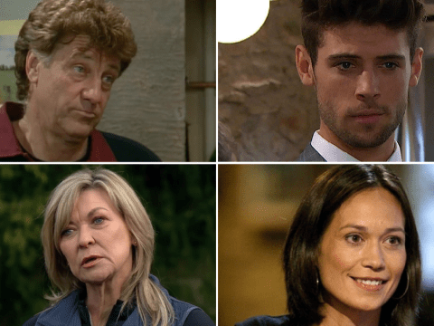 Emmerdale Quiz: How well do you know the Tates and their storylines?